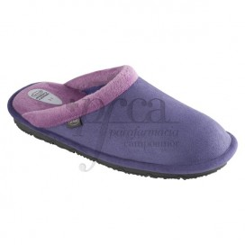 ZAPATO NEW BRIENNE N42 VIOLETA
