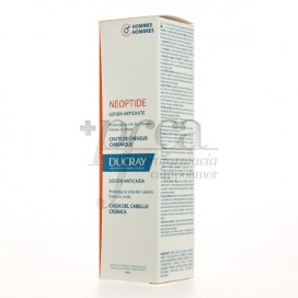 DUCRAY NEOPTIDE ANTI-HAIRLOSS LOTION FOR MEN 100 ML