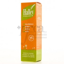 HALLEY PICK BALSAM 40 ML