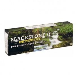 SLACKSTONE II 2 AMPOLAS