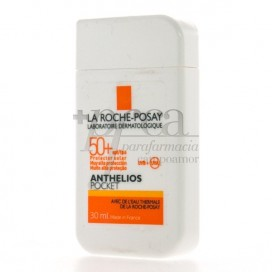 ANTHELIOS POCKET SPF50 30ML