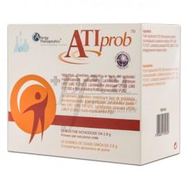 ATIPROB 30 SOBRES DE 2,6G