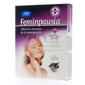 FEMINPAUSIA 30 CÁPSULAS