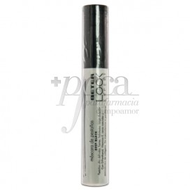 BETER MASCARA DE PESTAÑAS NEGRO INTENSO 12ML