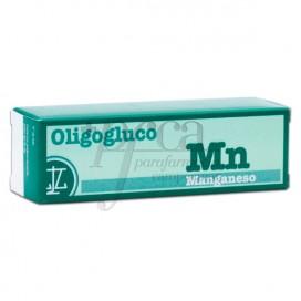 OLIGOGLUCO MN MANGANÉSIO 30ML
