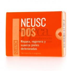 NEUSC-2 PASTILHA 24 G