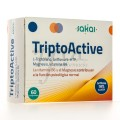 TRIPTOACTIVE 60 TABLETS