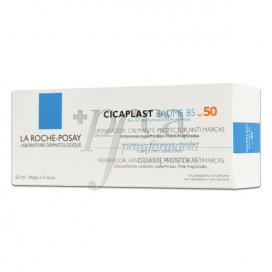CICAPLAST BAUME B5 SPF50+ 40ML