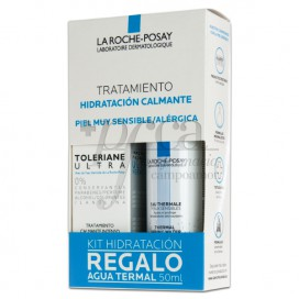 TOLERIANE ULTRA FLUIDO 40ML + REGALO PROMO