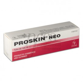 PROSKIN NEO CREME 125 ML