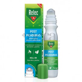 RELEC POST-BITE 15ML