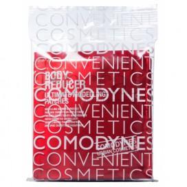 COMODYNES BODY REDUCER 2X 28 ADESIVOS