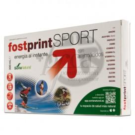 FOST PRINT SPORT 20X 15ML PLATANO R06296