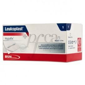 LEUKOPLAST HYPAFIX 10CM X 2M
