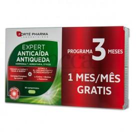 EXPERT ANTICAIDA 90 COMPS PROMO