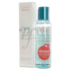 AVENE TRIACNEAL EXPERT 30 ML + REGALO PROMO