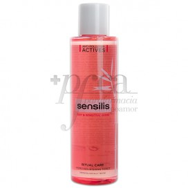 SENSILIS RITUAL CARE TONER 200 ML