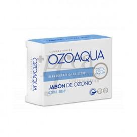 OZOAQUA BLUE JABON 100 G