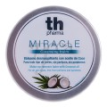 TH MIRACLE BALSAMO DESMAQUILLANTE COCO 120ML