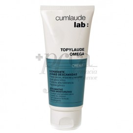 CUMLAUDE LAB TOPYLAUDE OMEGA CREAM 100ML