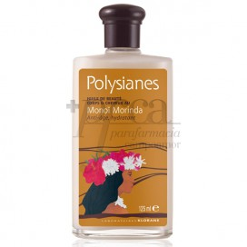 POLYSIANES MONOI MORINDA 125 ML