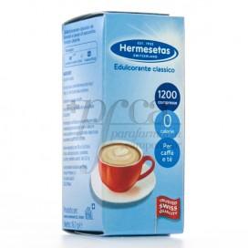 HERMESETAS 1200 TABLETTEN