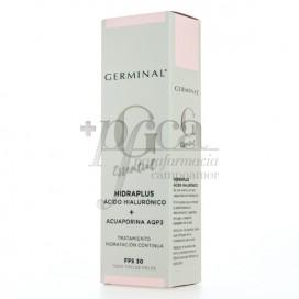 GERMINAL HIDRAPLUS 50 ML