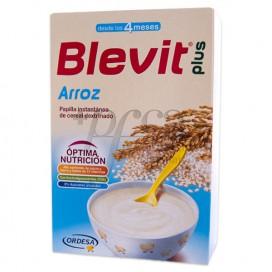 BLEVIT PLUS REIS 300 G