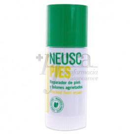 NEUSC PIES STICK REPARADOR 24G