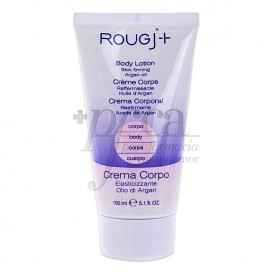 ROUGJ SKIN FIRMING BODY LOTION 150ML