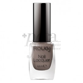 ROUGJ NAIL CARE NAIL POLISH 4,5ML 27 ELISA
