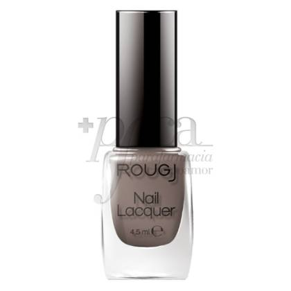 ROUGJ NAIL CARE ESMALTE DE UÑAS 4,5ML 27 ELISA