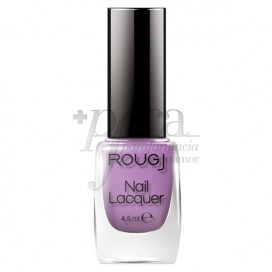 ROUGJ NAIL CARE ESMALTE DE UÑAS 4,5ML 26 ELENA