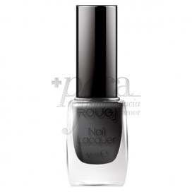 ROUGJ NAIL CARE ESMALTE DE UÑAS 4,5ML 33 SARA