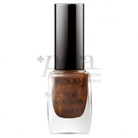 ROUGJ NAIL CARE NAGELLACK 4,5ML 32 MARTINA