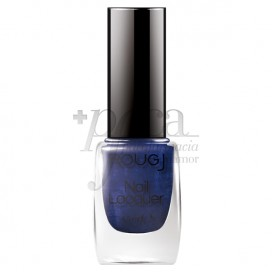 ROUGJ NAIL CARE NAIL POLISH 4,5ML 28 NICKY