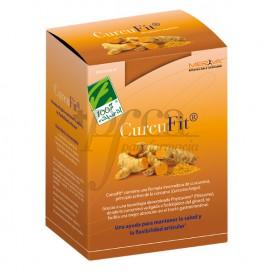 CURCUFIT 30 CAP