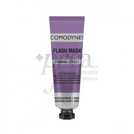 COMODYNES FLASH PERFEKTIONIERENDE GESICHTSMASKE 30 ML