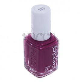ESSIE NAIL POLISH 568 DRIVE-IN & DINE 13.5 ML