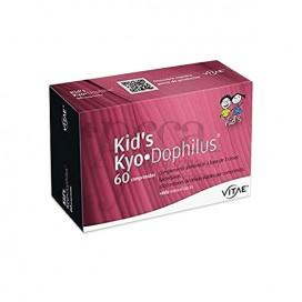 KIDS KYO-DOPHILUS 60 COMP