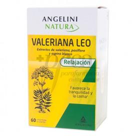 VALERIAN LEO 50 TABLETS