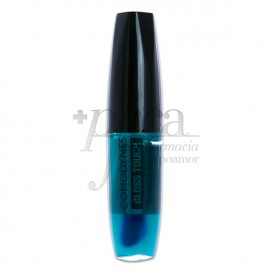 COMODYNES GLOSS TOUCH 05 MINT 9 ML