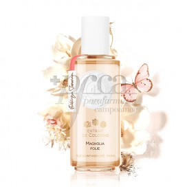 ROGER & GALLET EXTRACTO COLONIA MAGNOLIA 100 ML