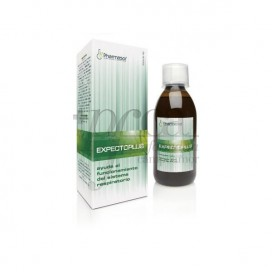 HOMEOSOR EXPECTOPLUS 250ML