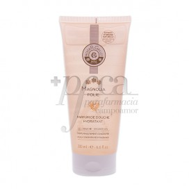 ROGER & GALLET GEL DE DUCHA MAGNOLIA FOLIE 200ML