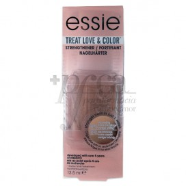 ESSIE ESMALTE DE UNHAS TREAT LOVE&COLOR 07 TONAL TAUPE 13.5 ML