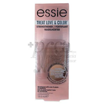 ESSIE TREAT LOVE COLOR 07 TONAL TAUPE