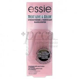 ESSIE ESMALTE TREAT LOVE&COLOR 30 MINIMALLY MODEST 13.5 ML