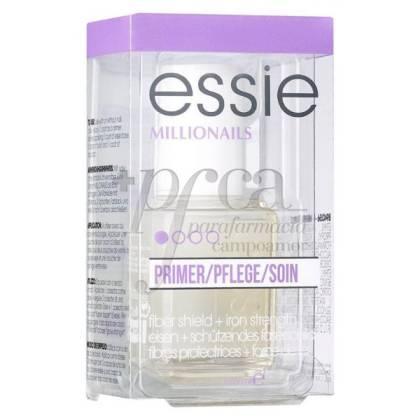 ESSIE MILLIONAILS 13.5 ML