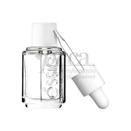 ESSIE QUICK-E DRYING DROPS 13.5 ML